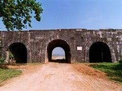 Ho Citadel, Tuoi Tre News 20120121