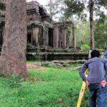 Source: Phnom Penh Post 20140701
