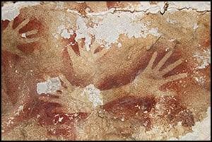 Source: Antiquity 88(342)