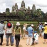 Source: Phnom Penh Post 20150110