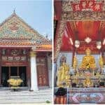 Wat Yuan Saphan Khao. Source: Bangkok Post 20150423
