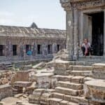 Preah Vihear temple. Source: Phnom Penh Post 20150530