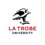 Job Opportunity: Lecturer in Asian Archaeology, La Trobe