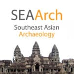 The Southeast Asian Archaeology Newblog