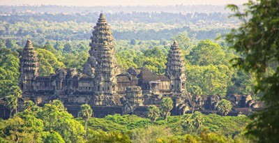 Angkor sees revenue boost due to price hike