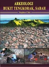 Arkeologi Bukit Tengkorak