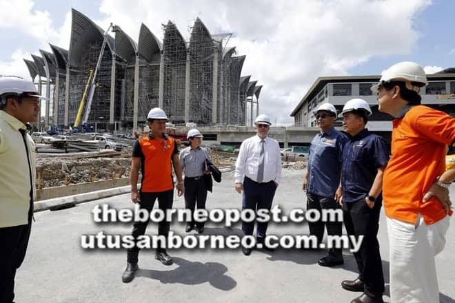 Source: Borneo Post 20181027