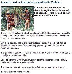 Thanh Nien News, 8 Aug 2006