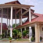 Lenggong Archaeological Museum