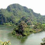 Trang An Landscape. Source: Vietnam News 20140624