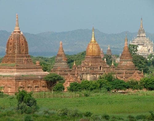 Source: Democratic Voice of Burma, 20140411