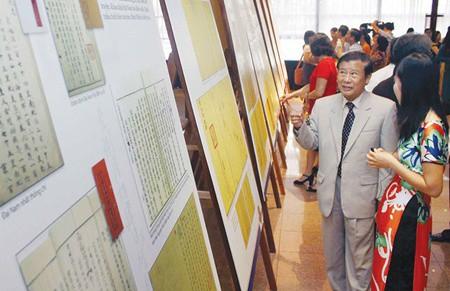 Source: Viet Nam News 20140730