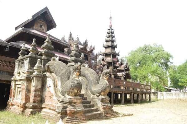 Salay. Source: Eleven Myanmar 20141209
