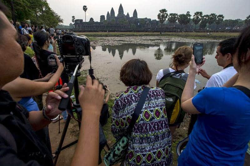 Source: Cambodia Daily 20151202
