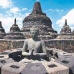 Indonesia plans to develop spiritual tourism