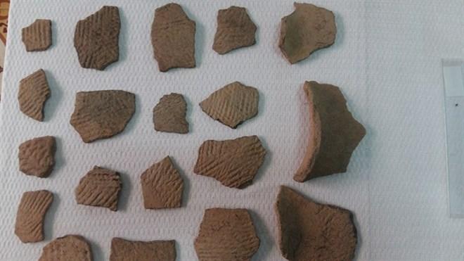 Pre-Sa Huynh Culture site found in Da Nang