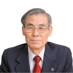 """Japanese scholar given Ramon Magsaysay Award for """"selfless, steadfast service to the Cambodian people"""""""