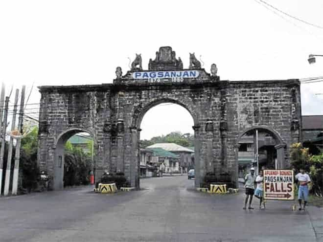 Intramuros monuments among Philippines new National Cultural Treasures