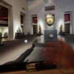 Thai initiative to bring museums to the digital world