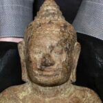 Culture Ministry calls for return of ancient Thai artifacts