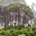 El Nido cave proposed as heritage site