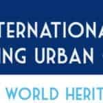 CFP: International Conference on Managing Urban Cultural Heritage