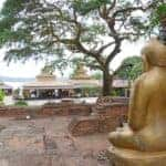 Still no decision on hotels in Bagan zone
