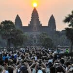 Big budget Angkor Wat film proposed