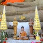 Conference | Theravāda Buddhism in Khmer Lands