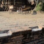 Ayutthaya Historical Park seeks cooperation from tourists visiting Chai Wattanaram temple