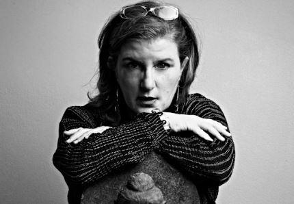 Recapping New York v. Nancy Wiener – The Antiquities Coalition Blog