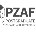 Pzaf 2018 – Postgraduate Zooarchaeology Forum