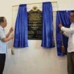 Iloilo provincial jail turned over to National Museum