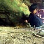 Sejak Tiga Ribu Tahun Lalu, Sudah Ada Jejak Peradaban di Danau Sentani