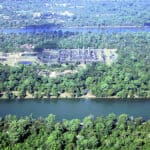 Angkor building approvals rise