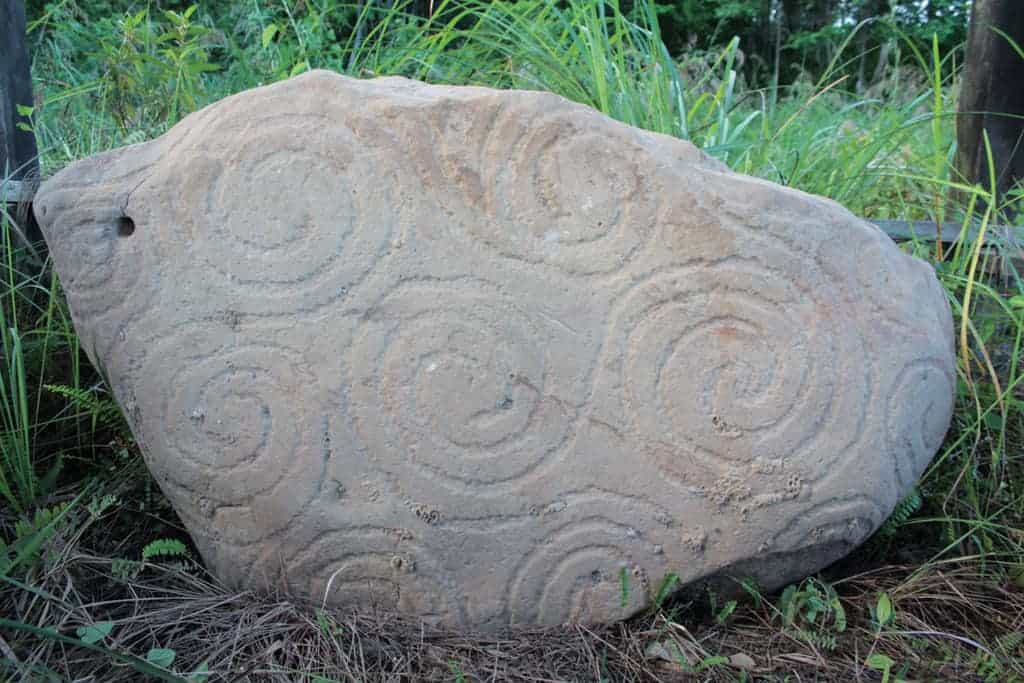 Batu Kalong
