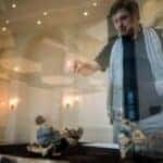 Archeologist Thomas Ingicco and the 700,000 Year-Old Rhino Mystery