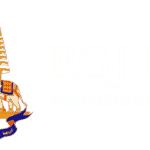 Royal Golden Jubilee scholarships for ASEAN students