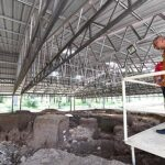New museum planned to showcase finds in Bujang Valley, Sungai Batu