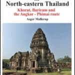[Book] Khmer Temples in Eastern Thailand