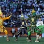 Unesco recognises Lkhon Khol