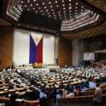 House panel OKs bill seeking to rename, strengthen the National Museum