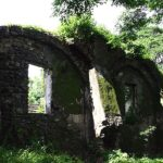 Newly Declared Heritage Sites in the Philippines