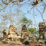 'Old temple' found in Battambang