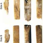 [Paper] Ancient Tattooing in Polynesia
