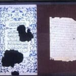 Maranao manuscripts digitized to preserve precious heritage