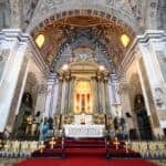 The 5 Oldest Churches in the Philippines