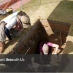 The Past Beneath Us – Documentary series on the archaeology of Singapore