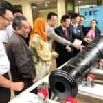 Penang to show off restored 200-year-old cannons at Fort Cornwallis