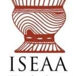 2020 ISEAA Early Career Award – Institute for Southeast Asian Archaeology (ISEAA)